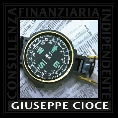 Giuseppe Cioce